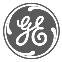 GE_TRansportation_Logo copy